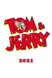 Watch Tom and Jerry 2021 Full Movie With English Subtitles